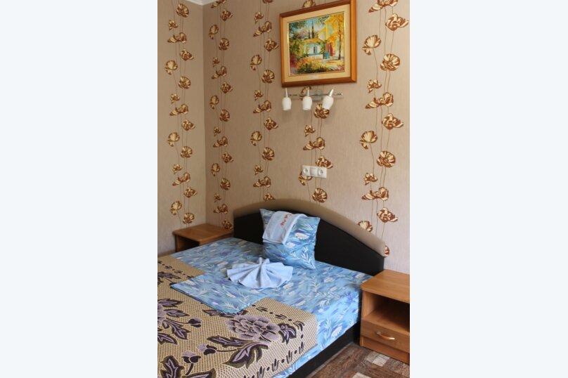 """Гостиница """"Юлия"""", улица Гарнаева, 76 на 15 комнат - Фотография 7"""