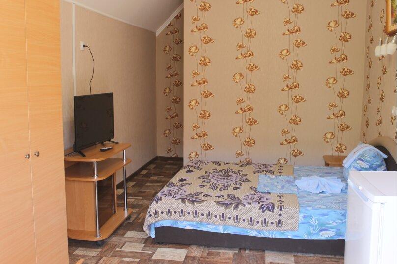 """Гостиница """"Юлия"""", улица Гарнаева, 76 на 15 комнат - Фотография 8"""