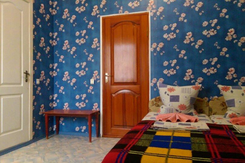 """Гостиница """"Юлия"""", улица Гарнаева, 76 на 15 комнат - Фотография 14"""