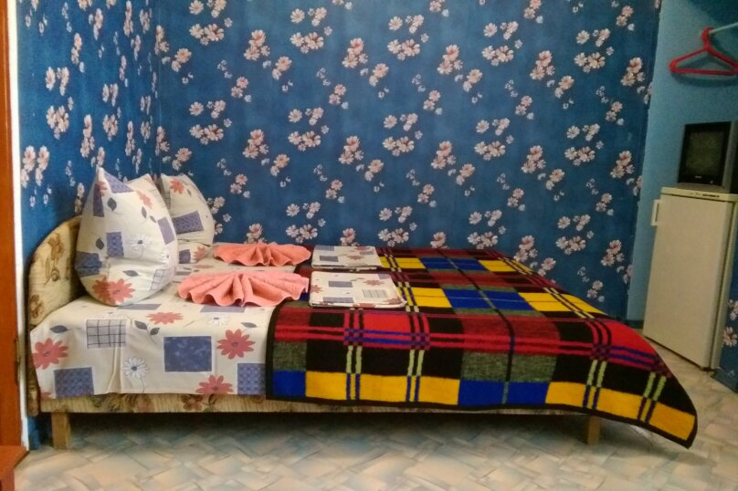 """Гостиница """"Юлия"""", улица Гарнаева, 76 на 15 комнат - Фотография 15"""