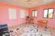 Гостевой дом, Олега Кошевого на 7 номеров - Фотография 28