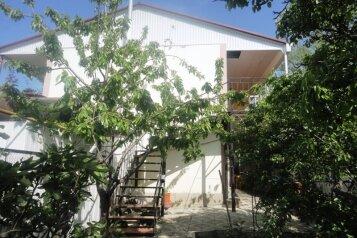Гостевой дом, улица Шмидта на 14 номеров - Фотография 2