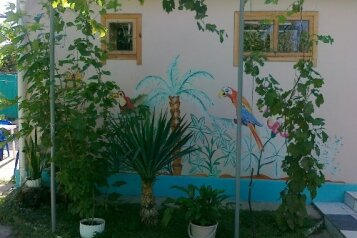 Мини-Гостиница , Строительная улица на 8 номеров - Фотография 4