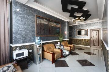 Отель, Кисловодская, 63 на 15 номеров - Фотография 1