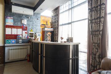 Отель, Кисловодская на 15 номеров - Фотография 2