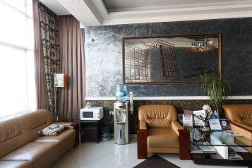 Отель, Кисловодская, 63 на 15 номеров - Фотография 3