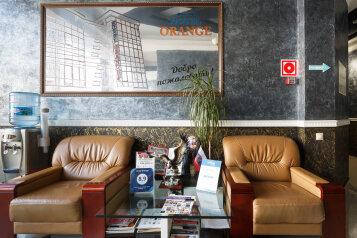 Отель, Кисловодская, 63 на 15 номеров - Фотография 4
