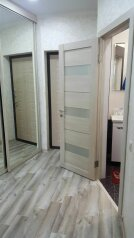 1-комн. квартира, 40 кв.м. на 4 человека, улица Шевченко, Анапа - Фотография 2