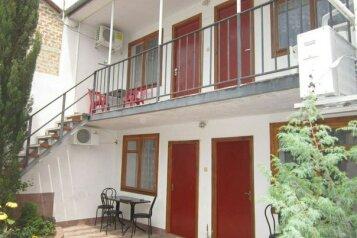 Гостиница на 4 номера, Красный переулок на 5 номеров - Фотография 2