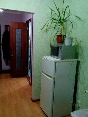 1-комн. квартира, 38 кв.м. на 2 человека, улица Мира, 65, Березники - Фотография 2
