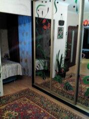 1-комн. квартира, 38 кв.м. на 2 человека, улица Мира, 65, Березники - Фотография 3