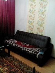 1-комн. квартира, 38 кв.м. на 2 человека, улица Мира, 65, Березники - Фотография 4