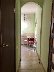 2-комн. квартира, 45.3 кв.м. на 6 человек, Алупкинское шоссе, 34, Гаспра - Фотография 4