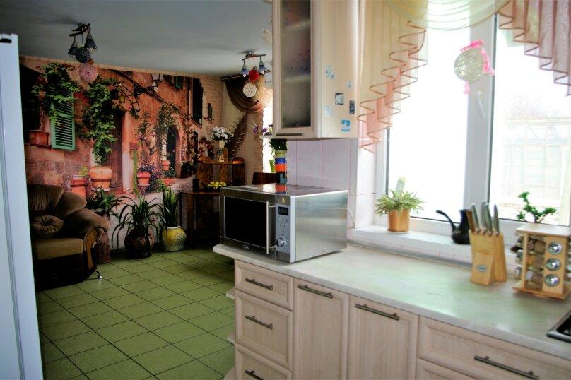 Дом под ключ, 65 кв.м. на 6 человек, 2 спальни, Первомайская улица, 73, Молочное - Фотография 7