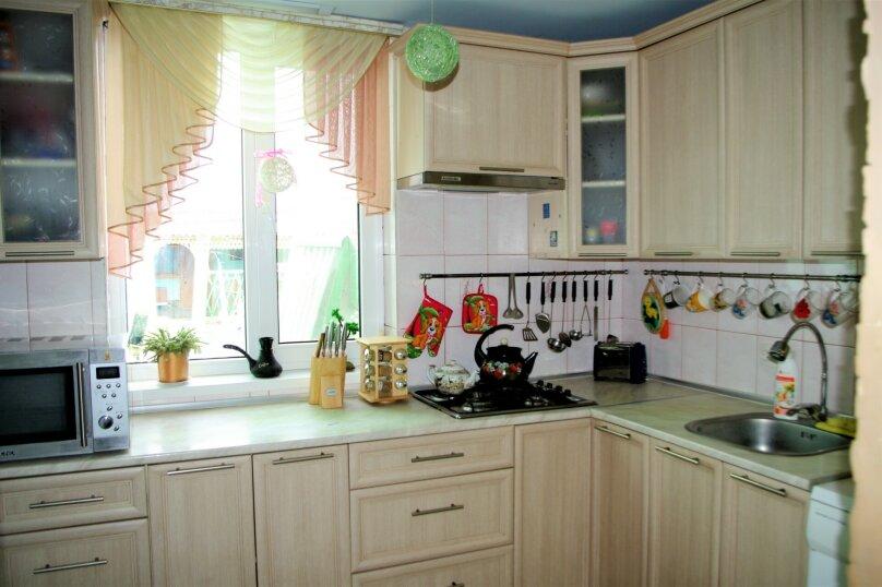 Дом под ключ, 65 кв.м. на 6 человек, 2 спальни, Первомайская улица, 73, Молочное - Фотография 8