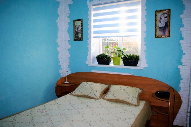 Дом под ключ, 65 кв.м. на 6 человек, 2 спальни, Первомайская улица, 73, Молочное - Фотография 9
