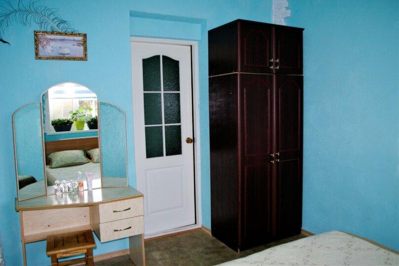 Дом под ключ, 65 кв.м. на 6 человек, 2 спальни, Первомайская улица, 73, Молочное - Фотография 10