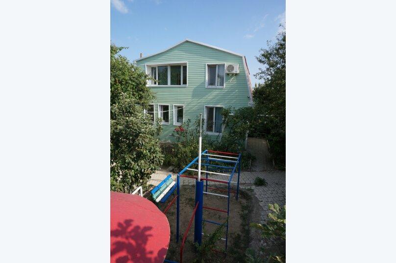 """Гостевой дом """"Приморский"""", улица Бусина, 2 на 12 комнат - Фотография 2"""