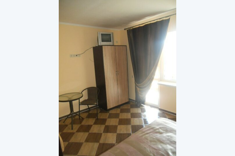 Дом, 45 кв.м. на 4 человека, 2 спальни, Фёдоровская улица, 37, Севастополь - Фотография 5