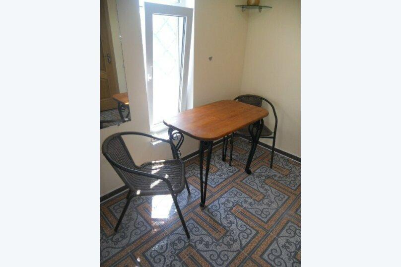 Дом, 45 кв.м. на 4 человека, 2 спальни, Фёдоровская улица, 37, Севастополь - Фотография 11