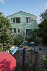 Отдых в Приморском в 5-7 мин до песчаного пляжа, улица Бусина на 12 номеров - Фотография 2