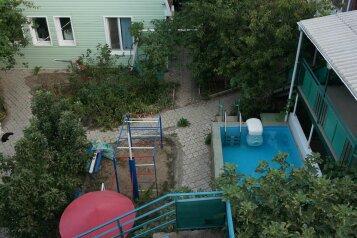 Отдых в Приморском в 5-7 мин до песчаного пляжа, улица Бусина на 12 номеров - Фотография 4
