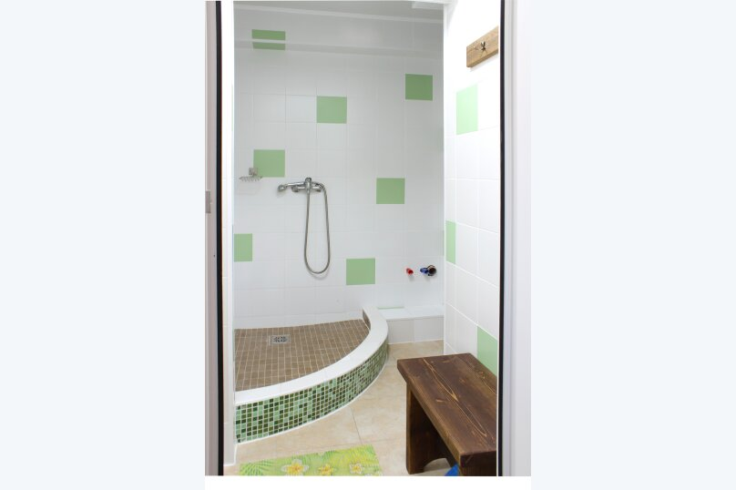 """Гостевой дом """"Бриг"""", Зелёная улица, 4А на 14 комнат - Фотография 7"""