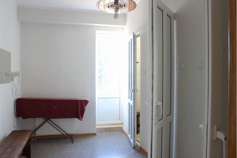 """Гостевой дом """"Бриг"""", Зелёная улица, 4А на 14 комнат - Фотография 10"""