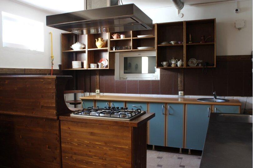 """Гостевой дом """"Бриг"""", Зелёная улица, 4А на 14 комнат - Фотография 11"""