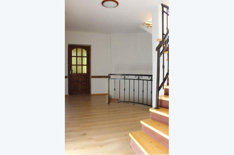 """Гостевой дом """"Бриг"""", Зелёная улица, 4А на 14 комнат - Фотография 14"""