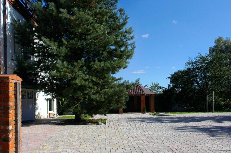 """Гостевой дом """"Бриг"""", Зелёная улица, 4А на 14 комнат - Фотография 16"""