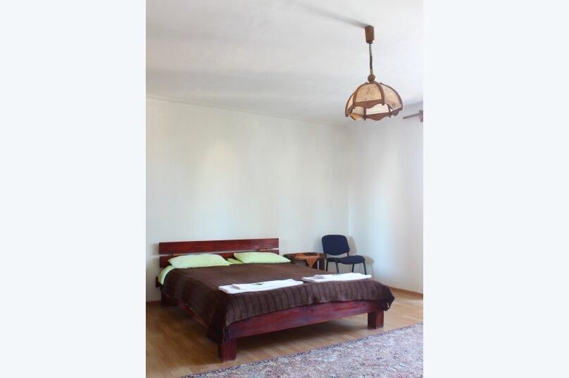 """Гостевой дом """"Бриг"""", Зелёная улица, 4А на 14 комнат - Фотография 18"""