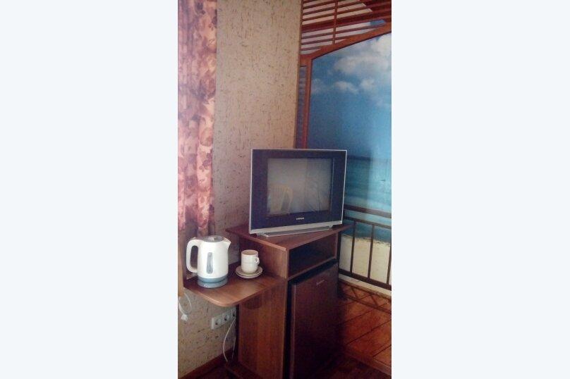 """Гостевые комнаты """"На Калараша 29"""", улица Калараш, 29 на 2 комнаты - Фотография 35"""