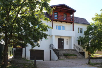 """Гостевой дом """"Бриг"""", Зелёная улица, 4А на 14 комнат - Фотография 1"""