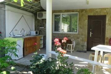 Гостевой домик, переулок Танкистов на 3 номера - Фотография 3