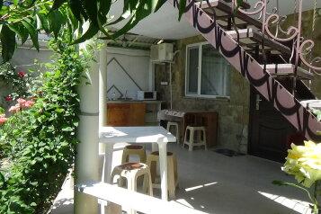 Гостевой домик, переулок Танкистов, 5А на 3 номера - Фотография 3