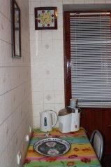 1-комн. квартира, 36 кв.м. на 3 человека, Долинный переулок, 15А, Коктебель - Фотография 2