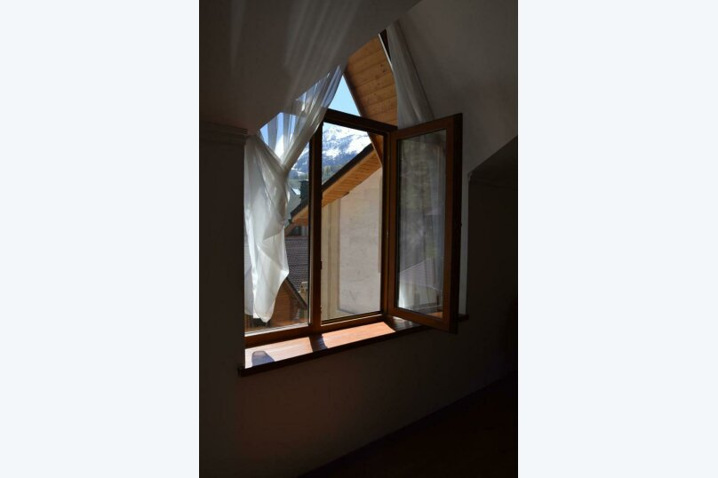 """Гостевой дом """"Fairy House"""", Березовая улица, 130 на 10 комнат - Фотография 41"""
