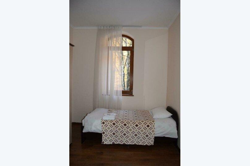 """Гостевой дом """"Fairy House"""", Березовая улица, 130 на 10 комнат - Фотография 35"""
