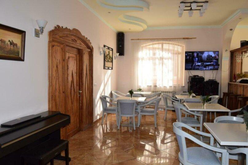 """Гостевой дом """"Fairy House"""", Березовая улица, 130 на 10 комнат - Фотография 4"""