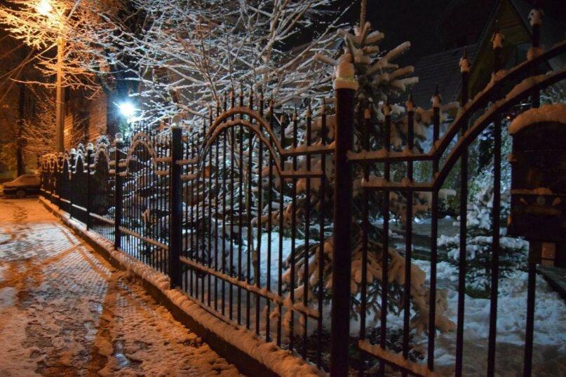 """Гостевой дом """"Fairy House"""", Березовая улица, 130 на 10 комнат - Фотография 21"""