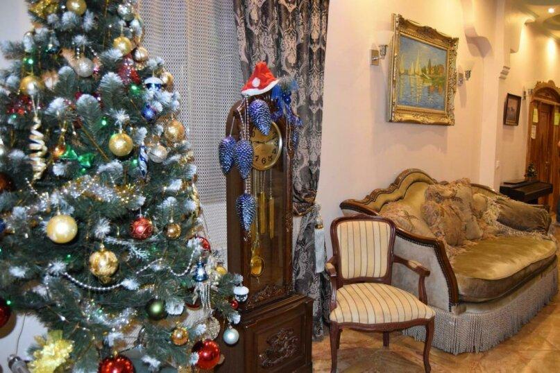 """Гостевой дом """"Fairy House"""", Березовая улица, 130 на 10 комнат - Фотография 22"""