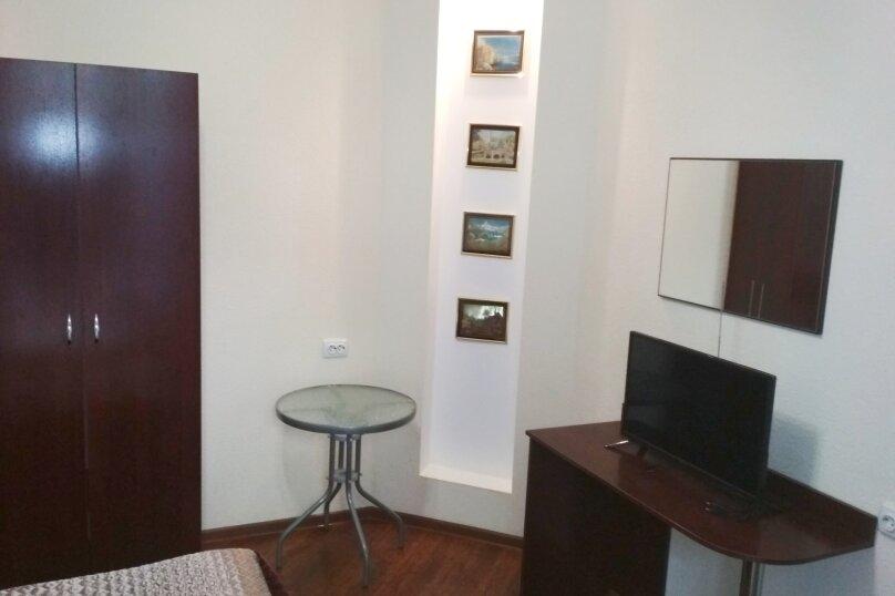 "Гостевой дом ""Паллада"", улица Ильича, 4 на 10 комнат - Фотография 20"