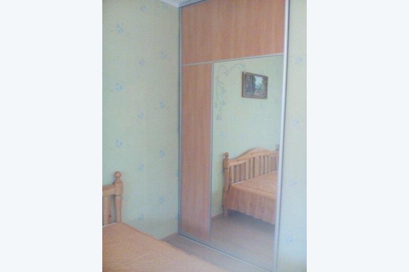 Дом, 150 кв.м. на 10 человек, 4 спальни, улица Денъизджилер, 4, Судак - Фотография 2
