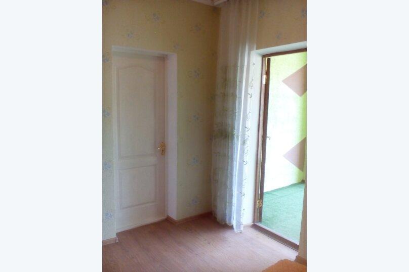 Дом, 150 кв.м. на 10 человек, 4 спальни, улица Денъизджилер, 4, Судак - Фотография 4
