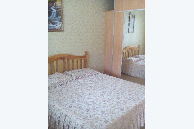 Дом, 150 кв.м. на 10 человек, 4 спальни, улица Денъизджилер, 4, Судак - Фотография 6