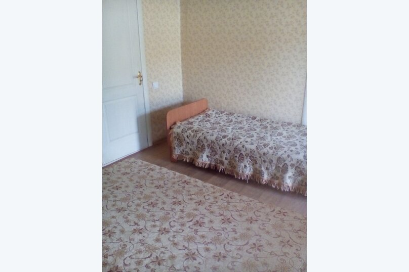 Дом, 150 кв.м. на 10 человек, 4 спальни, улица Денъизджилер, 4, Судак - Фотография 7