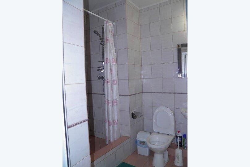 """Гостевой дом """"Незабудка"""", Советская улица, 44 на 14 комнат - Фотография 26"""
