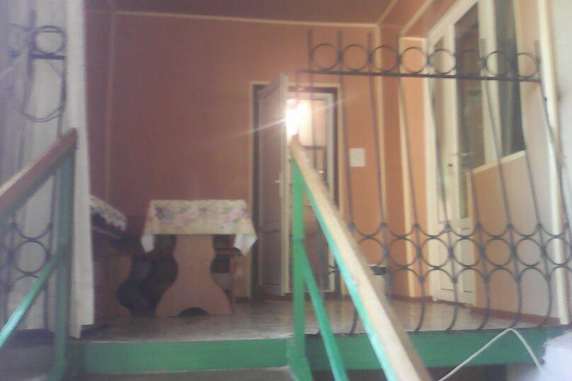 """Гостевой дом """"Незабудка"""", Советская улица, 44 на 14 комнат - Фотография 27"""