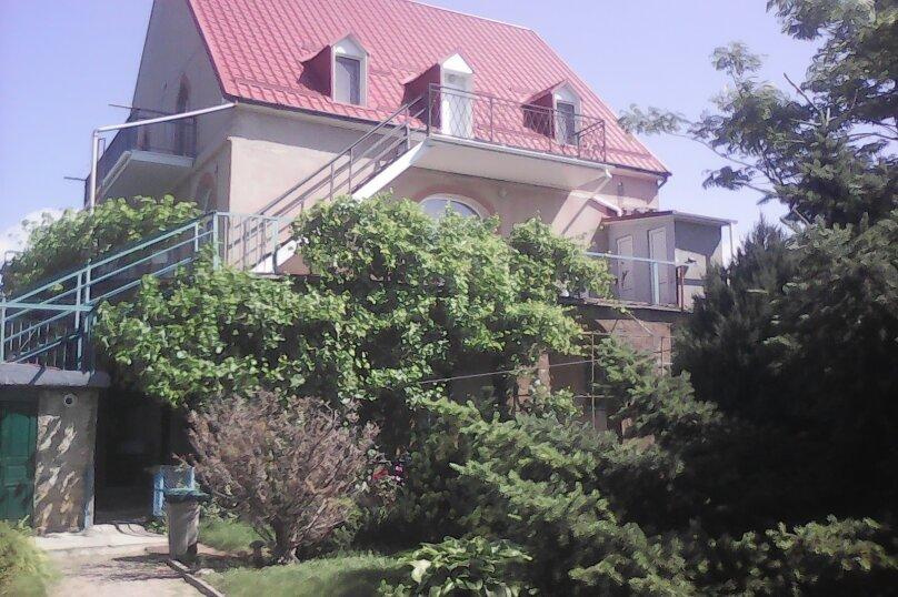 """Гостевой дом """"Незабудка"""", Советская улица, 44 на 14 комнат - Фотография 1"""